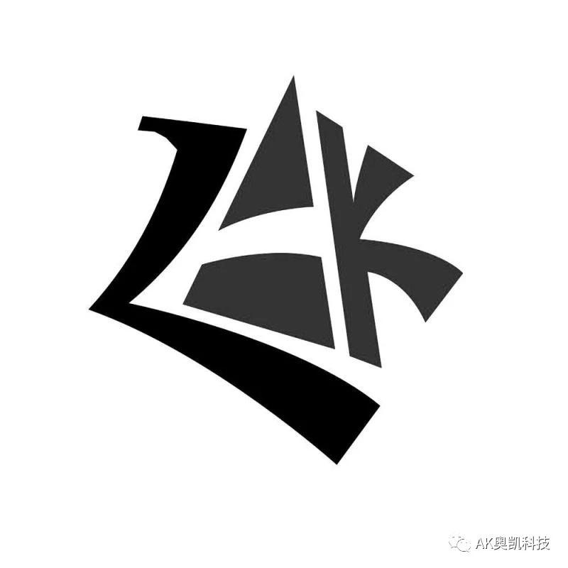 重慶奧凱科技有限公司