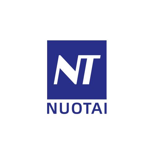 南京诺泰自动化设备有限公司