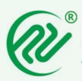 东莞市中科智恒新材料有限公司