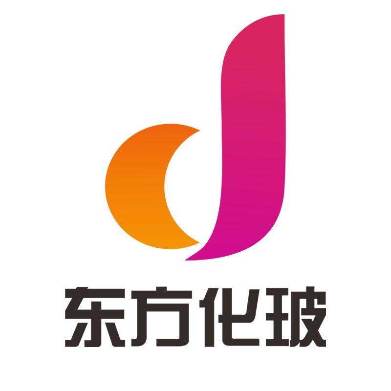 东方化玻(北京)科技有限公司