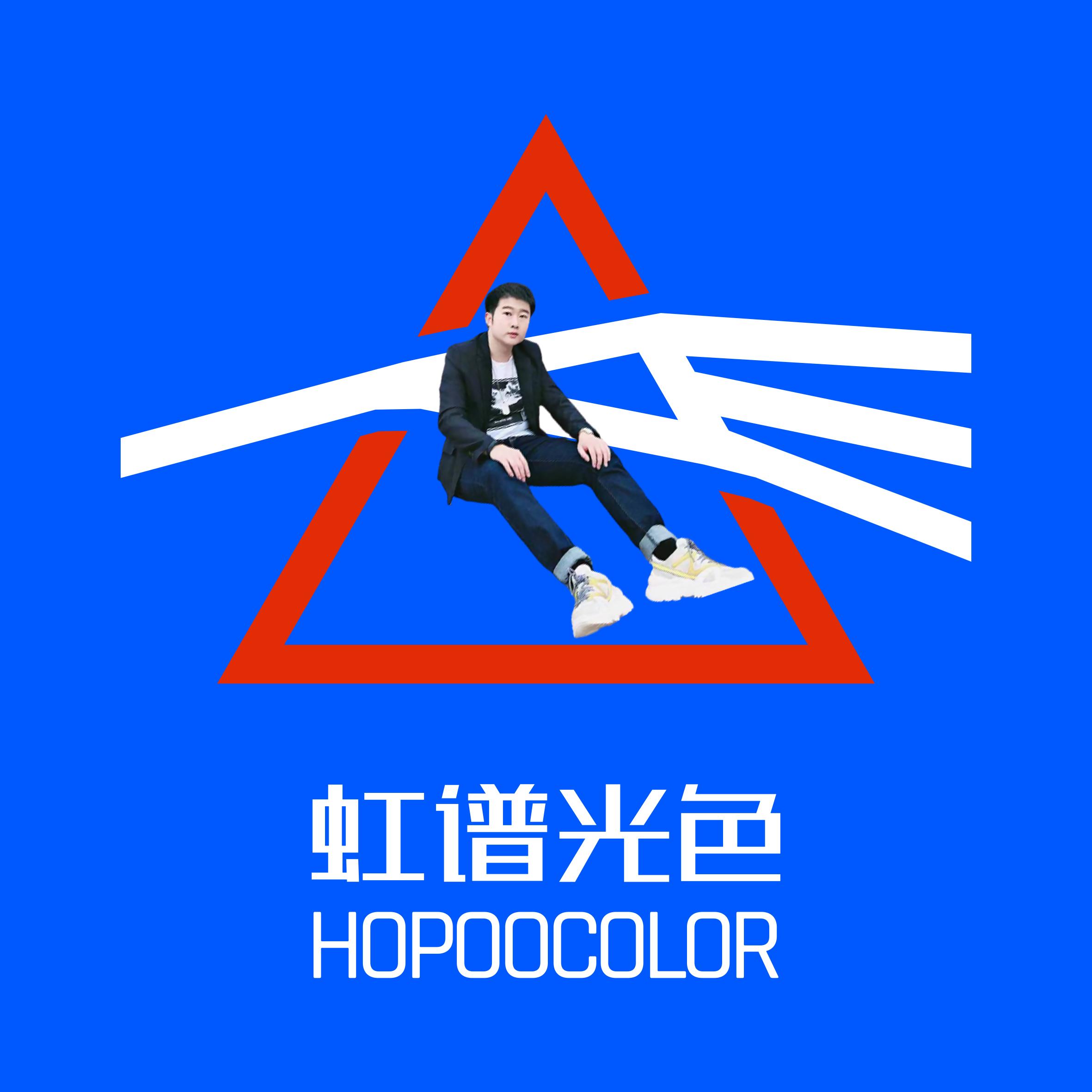 杭州虹谱光色科技有限公司