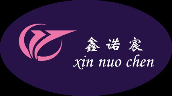 北京鑫诺宸仪器仪表有限公司