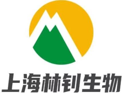 上海林钊生物科技有限公司