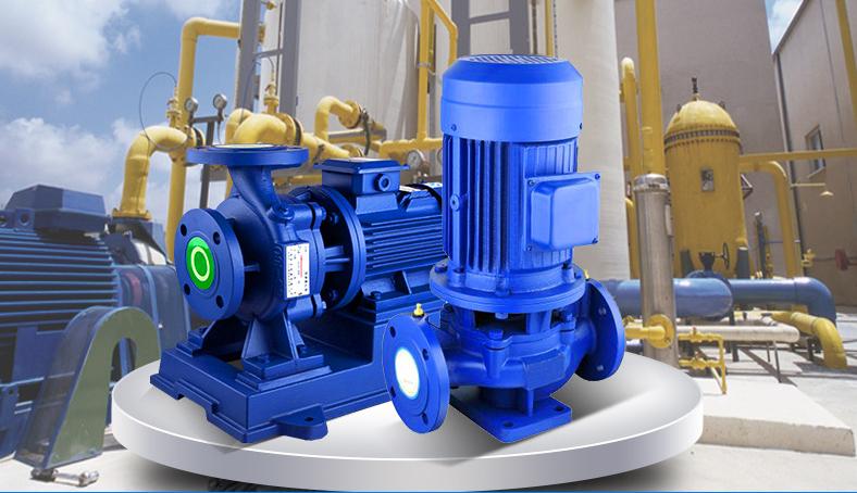 福建格莱富供水设备有限公司