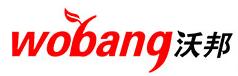 郑州沃邦仪器设备有限公司
