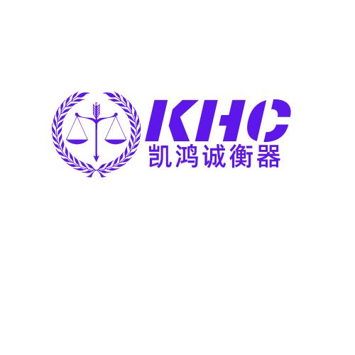上海凯鸿诚称重设备有限公司