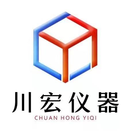 上海川宏实验仪器有限公司