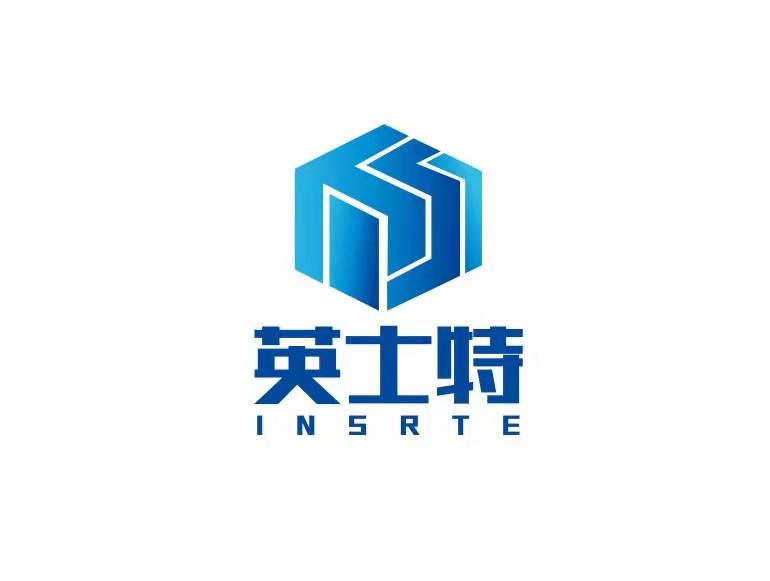 上海英士特科技有限公司