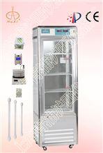 ME99-2A自动液相色谱 分离层析仪