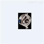 原装施克SRS50-HFA0-K21现货SICK编码器