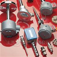 意大利TERMOTECH温度计、热电偶、变送器