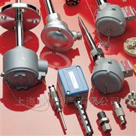 TS1PL3B8A08温度计意大利TERMOTECH温度计、热电偶、变送器