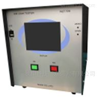 日本NAKK高精度压差检漏仪NLT-720