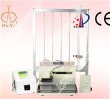 MG99-1自動液相色譜 分離層析儀