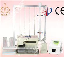 MG99-2自動液相色譜 分離層析儀