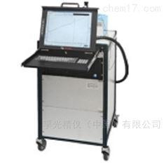 过程气体监测仪