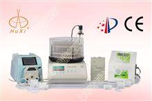 MQP-1自動液相色譜 分離層析儀