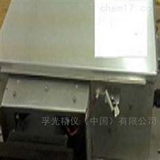 高温温度探测器