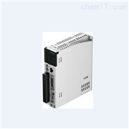 现货特价原装FESTO马达控制器CMMB-AS-01
