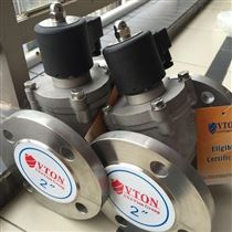 R900567512 4WE6DRexroth电磁阀德国品牌