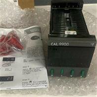 CAL 98122C,CAL 98122FCAL温控器,指示器CAL限值控制器CAL温控模块