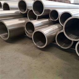 1.4529不锈钢管 流体管道