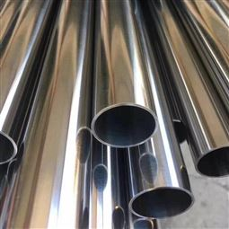 9Cr18mo不锈钢管 电厂