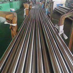 N08811不锈钢管 多少钱一吨