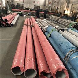 321不锈钢管 工业无缝管