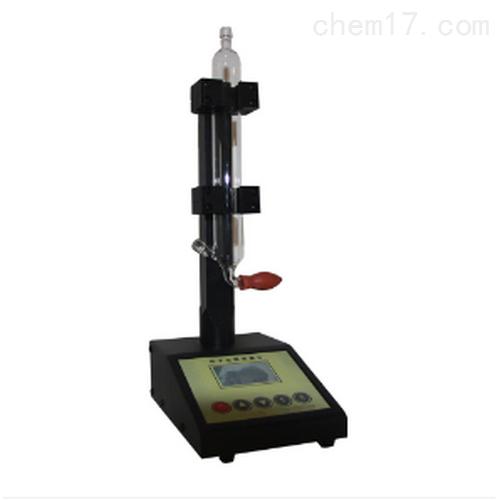 劳保所BL2000皂膜流量计2-2000mL/min