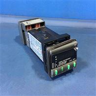 98211C,98211FCAL温控器CAL限值控制器,指示器CAL温控模块