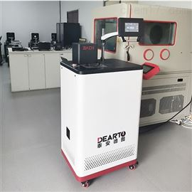 DTS-CT触控屏智能制冷槽