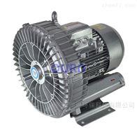 振动刀切割机专用高压风机