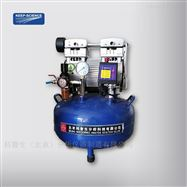 AG-1620无油免维护大流量空气泵
