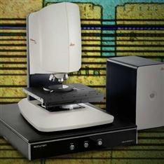 徕卡正品原装共聚焦显微镜DCM8