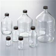 3-9866-01ASONE玻璃瓶NEO 100ml