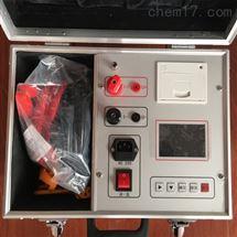 泰宜100A回路电阻测试仪