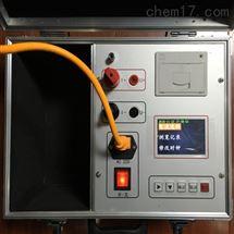 上海回路电阻测试仪厂家现货