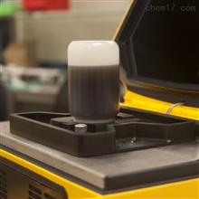 检测分析测试化验测定液压油微量元素仪器