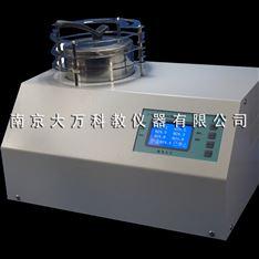 金属相图实验装置