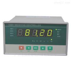 XSB-I/A-1TRA1S0V0N称重表|力值显示控制仪