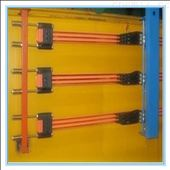 排式无接缝滑线-E402-10厂家