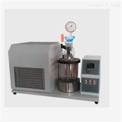 SH0699-1常规冷冻机油与制冷剂相溶性测定仪SH0699