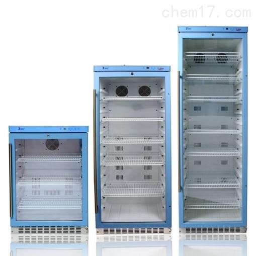 物料储存环境检测