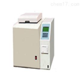 ST-500厂家直营量热仪粮油食品检测