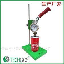 PVG-A真空承压检测仪