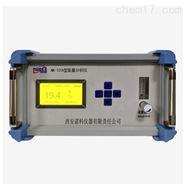 防爆式氧分析仪