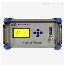 氧纯度分析仪