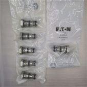 美国伊顿螺纹插装阀4CKD901S3库存现货