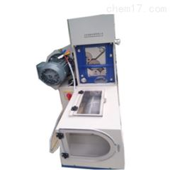 ST-1700实验磨粉机粮油食品检测